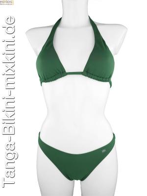 9f38e815a3d746 Khaki-grüne Bikini Styles miteinander kombinieren - MIXKINI-BEACHWEAR
