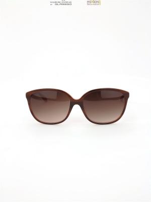 sonnenbrille eyewear hamburg mixkini beachwear. Black Bedroom Furniture Sets. Home Design Ideas