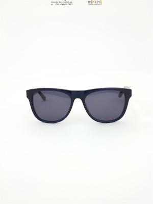 schwarze sonnenbrillen herren mixkini beachwear. Black Bedroom Furniture Sets. Home Design Ideas